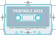 CassetteImprintTemplate-Guide